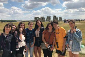 Adult-English-Lessons-Stonehenge